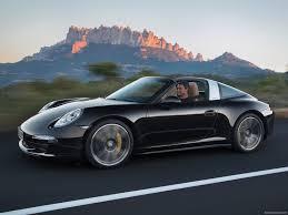 porsche 2015 911 interior. 2015 porsche 911 interior s
