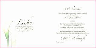 Hochzeitseinladung Text Lustig Genial Einladungskarten Hochzeit Text