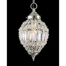 ay 1 light small pendant ceiling light
