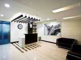 office reception interior. Exellent Interior Image Versions  S  And Office Reception Interior N