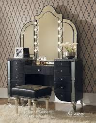 Smartness Design Makeup Vanity With Lights Vanities For Bedroom .