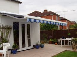 retractable patio shade fresh inspirations patio door awnings with retractable patio awning
