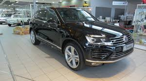 volkswagen touareg 2015 interior. volkswagen touareg 2015 interior t