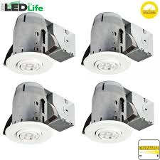 amazing ic rated recessed lighting kit 96 for your insulation around recessed lights with ic rated recessed lighting kit
