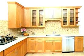 kitchen cabinet liners ikea d cabinets on line rs shelf liner cupboard