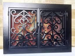 fireplace replacement doors. Fireplace Door Handles Replacement Doors