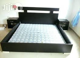 Diy mdf furniture Home Office Bed By In Furniture Brain For Painting Mdf Diy Paintable Tappobag Bed By In Furniture Brain For Painting Mdf Diy Paintable Pstrinfo