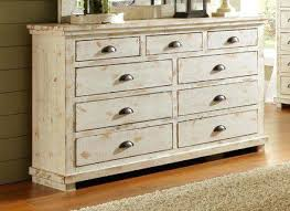 distressed white wood furniture. Imposing Elegant Distressed White Bedroom Furniture New Sets Image Wood . A
