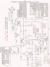 cub cadet lt1045 wiring diagram wiring diagrams best ltx 1045 cub cadet wiring diagram wiring library lt1045 cub cadet wiring diagram safety seat