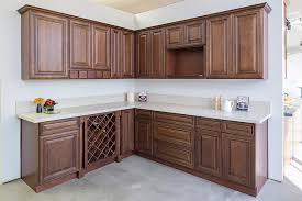 charleston saddle kitchen cabinets