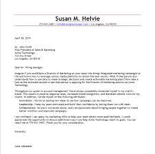 Social Media Cover Letter Elegant Manager Sample About Remodel For