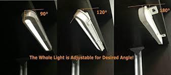 closet lighting led. Motion Sensor Light Battery Operated - BLISS T01B Closet LED Under Cabinet Lighting Wireless, 14 Super Bright Led