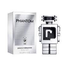Phantom Paco Rabanne – der neue Duft
