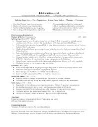 cable technician resume getessay biz cable technician resume templates template builder for cable technician