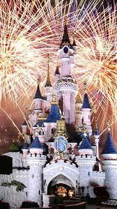 Free download Tumblr Disneyland Disney ...