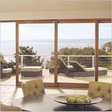 contemporary sliding glass patio doors. best 25+ modern patio doors ideas on pinterest | windows, bi folding kitchen and asian contemporary sliding glass