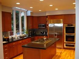 kitchen lighting ideas. kitchen lighting design ideas photos