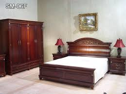 chinese bedroom furniture. Chinese Bedroom Furniture Image Of Inspired In Pakistan .