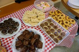 How To Have A Bake Sale How To Have A Bake Sale Barca Fontanacountryinn Com