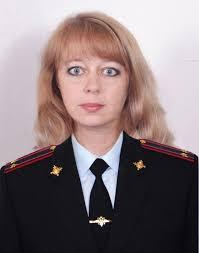 Структура УМВД Отдел контроля учетно регистрационной дисциплины штаба УМВД России по Ульяновской области