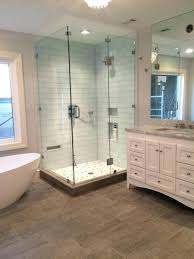 palmetto tile island stone on twitter shower surfaced in island stone pure silk strand glass thanks