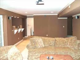 basement finishing design. Interior Design: Cost To Finish Basement Beautiful Articles With Finishing Diy Guide Tag Design
