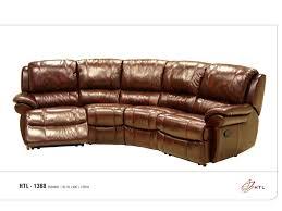 20 Living Room Furniture Fort Myers Fl