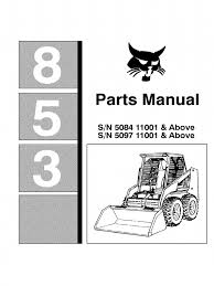 bobcat 873 wiring diagram bobcat 873 electrical problems wiring Bobcat 873 Parts Diagram bobcat 873 repair manual motor oil elevator bobcat 873 wiring diagram bobcat 873 wiring diagram 873 bobcat parts diagrams