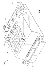 Kysor warren wiring diagram wiring diagram virtual fretboard kysor warren lv5v3 at kysor warren wiring diagram