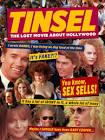 Arthur Hotaling Roses for Rosie Movie