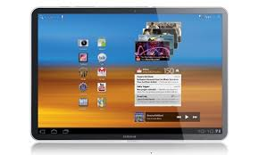 samsung tablet png. rumour about 11.6 inch samsung tablet png