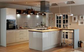 Image Cupboard Bq Kitchen Lighting Buying Guide Ideas Advice Diy At Bq