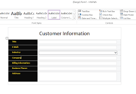 Form Library Sharepoint 2010 How To Migrate Infopath Forms From On Premise Sharepoint To