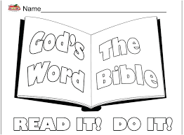 Free Bible Coloring Pages Pdf Cain And Abel Jonah Christian