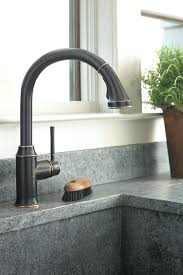 kitchen fascinating faucets and bath black astounding ferguson plumbing supply bathroom faucets fancy kitchen