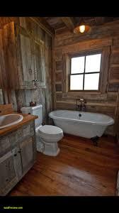 country rustic bathroom ideas. [Bathroom Decoration] Rustic Bathroom Country. Country Ideas Lovely E