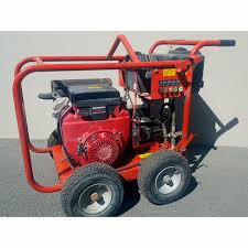 pressure washer sales and rental products Wiring Diagram For Hotsy Pressure Washers hotsy bd 405039e wiring diagram for hotsy pressure washer