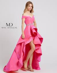 Mac duggal dresses are fabulous, stunning pieces of work that will perfectly suit you anywhere you go. Cassandra Stone By Mac Duggal 49004a Dress Madamebridal Com