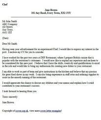 Sample Cover Letter For A New Teacher   Job Cover Letters   LiveCareer