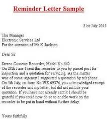 How To Remind About A Recommendation Letter Remind Letter Of Recommendation Writer Magdalene Project Org