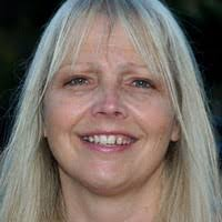 Susan Wade - Senior Writer - Competition Plus   LinkedIn