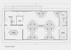 small office layout plans. Office Layout Ideas Small Design  Small Office Layout Plans S