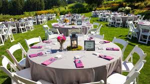 affordable wedding decorations. chic cheap outdoor wedding venues 16 budget venue ideas for the ceremony reception affordable decorations