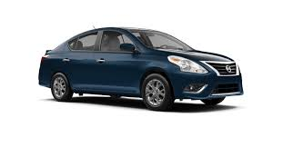 2018 nissan versa sedan. unique versa 2018 nissan versa sedan on nissan versa sedan c