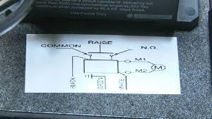 demag chain hoist wiring diagram wiring diagram hoist wiring diagram 5 sd home diagrams