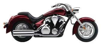 honda motorcycles 2014 models. 2010 honda stateline motorcycles 2014 models