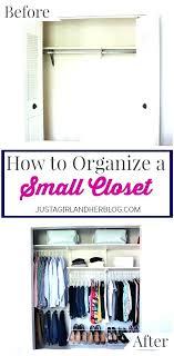 closet organizer apps small clothes closet organization closet organizer app reviews