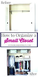 closet organizer apps small clothes closet organization closet organizer app reviews