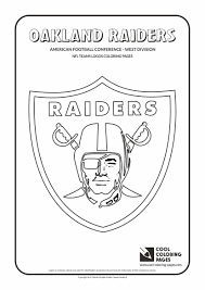 Dallas Cowboys Coloring Pages Lovely Cowboy Coloring Pages Gallery