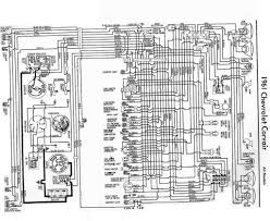 1979 trans am wiring diagram & need my new wiring diagram reviewed 1981 camaro wiring
